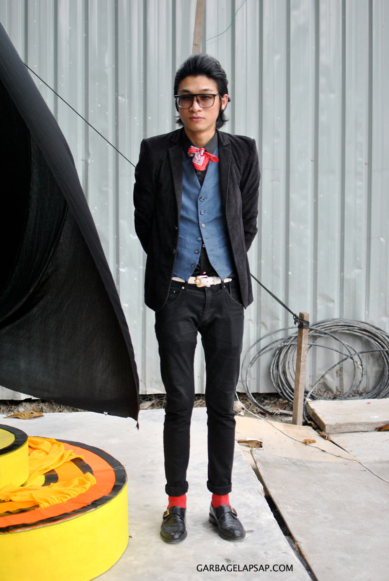 garbagelapsap_mens_fashion_streetstyle