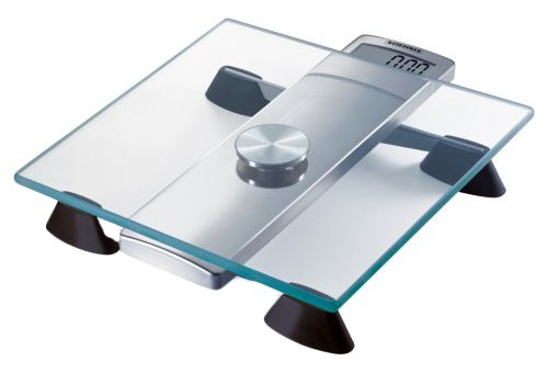 Soehnie Alpha Digital Scale
