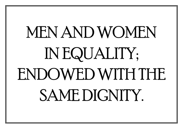 slogans-for-nature-and-gender-equality-1-638