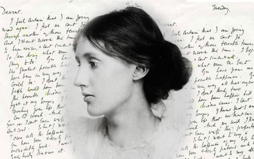 Virginia Woolf_www.lylybye.blogspot.com