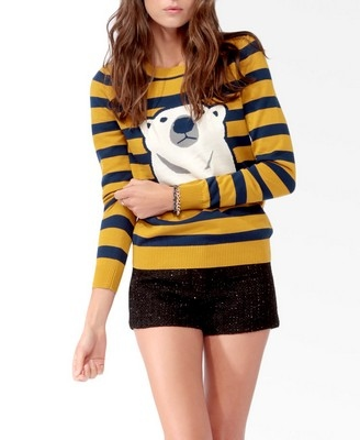 forever21-striped-polar-bear-sweater--large-msg-135284738362