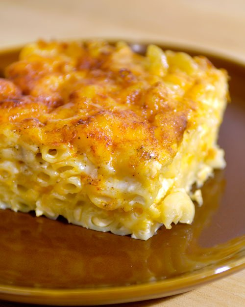1103_recipe_macncheese_hd