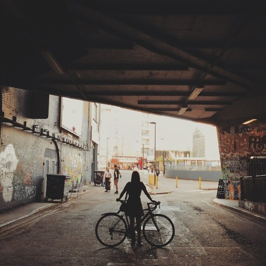 Bike-under-the-bridge-tschang-528x528
