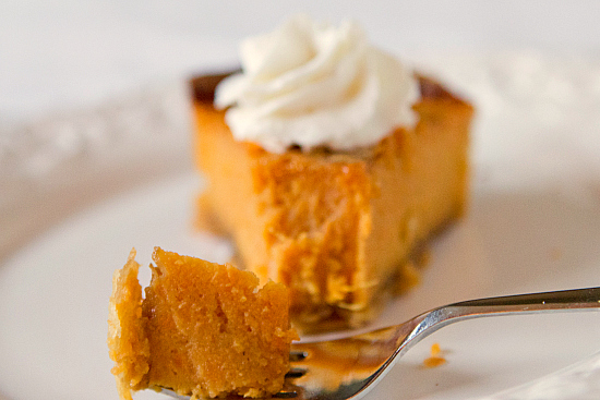 sweet-potato-pie-3-550