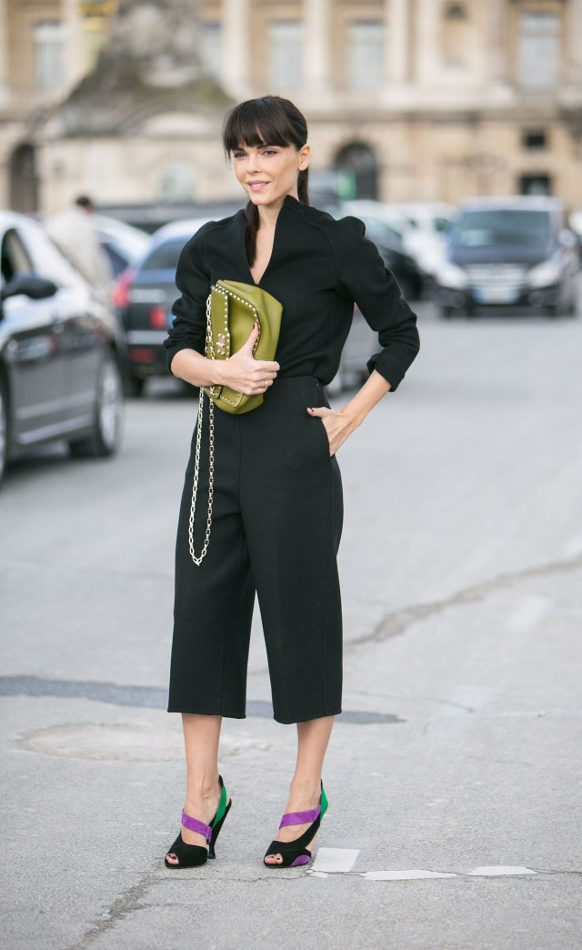 culotte-cool-street-style-paris-fashion-week-aw14-_-3