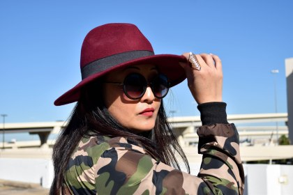 Style Funk, Begone & A Link-Up | Sheela Writes