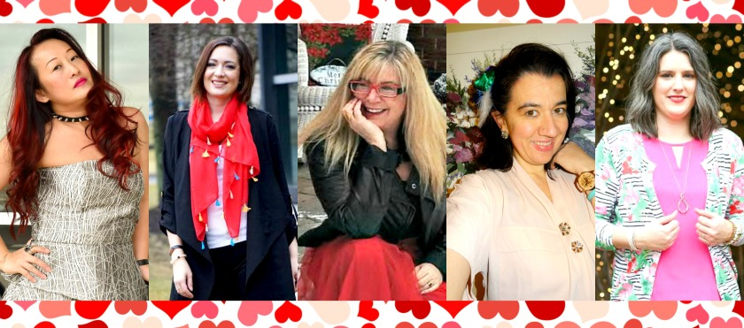 5-bloggers-5-valentines-closeup-collage