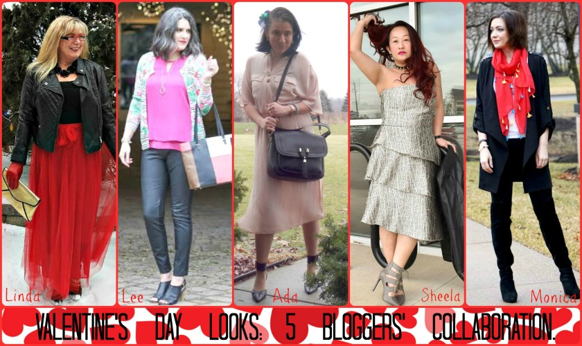 5-bloggers-5-valentines-collage